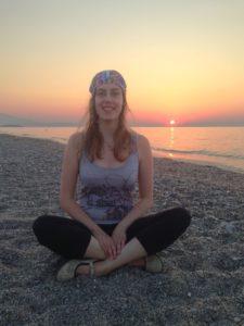 15 Weetjes en feiten over Claudette