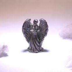 Zorg-Engel – zij die voor een ander klaar staan.