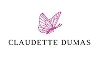 Claudette Dumas